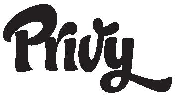 privy_logo_black