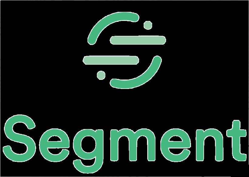 segment-3