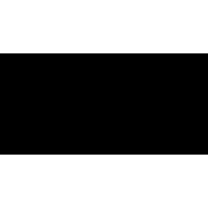 tracksmith_logo